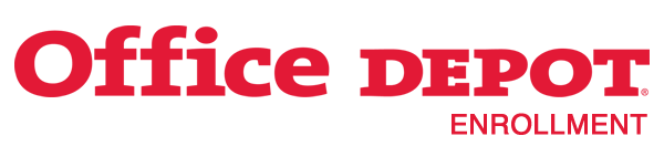 office_depot_enrollment.fw