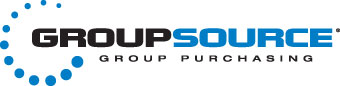 GroupSource | Cost Management Service Company