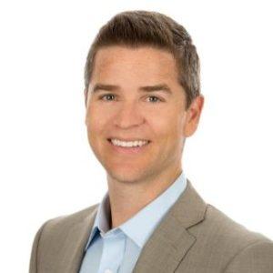 Matt Bowles